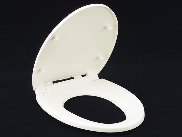 トイレ 便所 便座 U型 O型に関連した画像-01