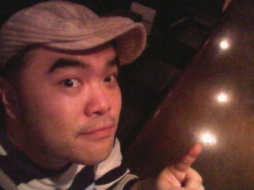 前田健 (タレント)の画像 p1_2