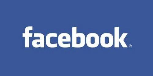 Facebook 個人情報 流出 5億人に関連した画像-01