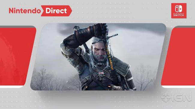 任天堂 IGNに関連した画像-10