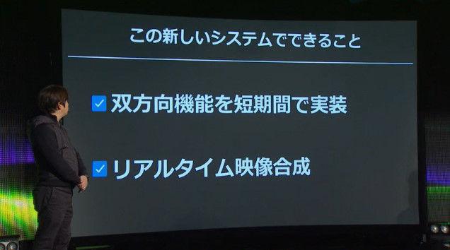 ニコニコ動画 クレッシェンド 新サービス ニコキャスに関連した画像-18