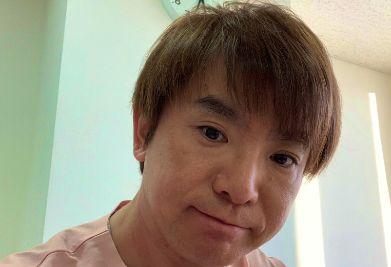 よゐこ濱口さんが『マリオ64』をプレイ → まさかの神プレイをしてしまうwwwww 「RTAかよ」「世界レベルで草」
