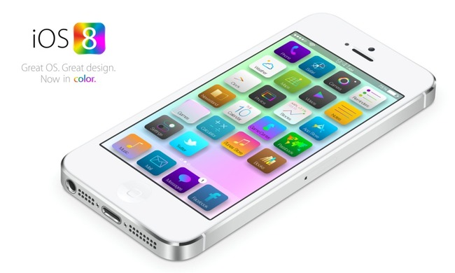 iPhone��iOS8�˴�Ϣ��������-01