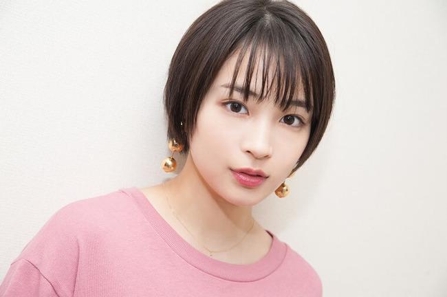広瀬すずさん(21)「10歳くらいパッと年を取れる薬が欲しい」と発言 アラサー女性達を敵に回してしまう・・・