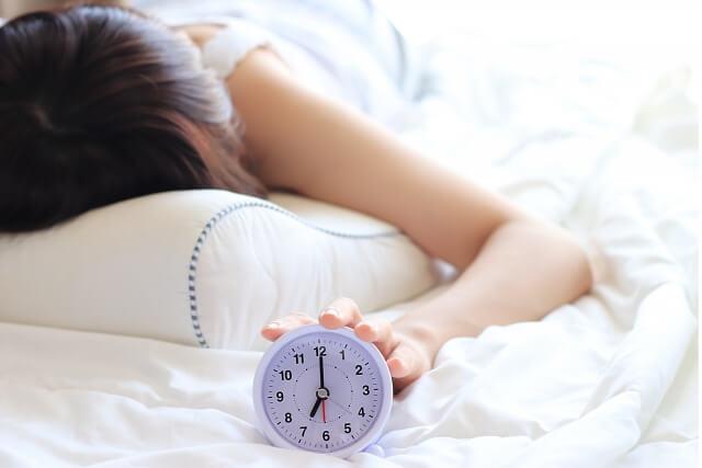 メザミー 寝起き 二度寝 課金 アプリに関連した画像-01