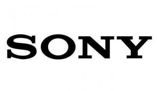 ソニー ゲーム業界 SONY 革命 ペット ロボット 特許 取得に関連した画像-01