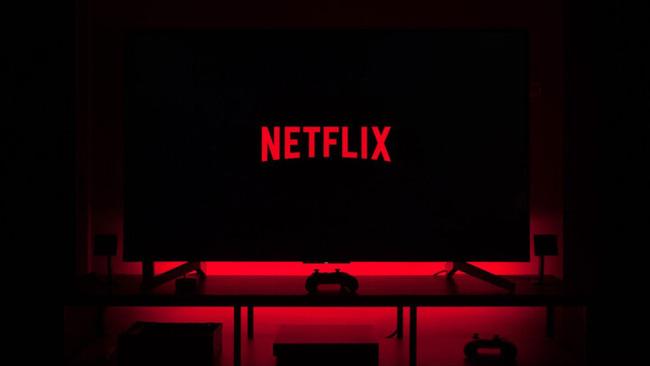 噂 Netflix ネットフリックス ゲーム 配信 計画に関連した画像-01