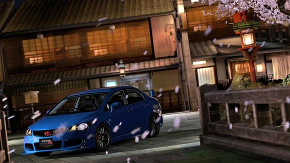 Kyoto-Gion_4