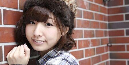 洲崎綾 声優 結婚 伊福部崇 放送作家に関連した画像-01