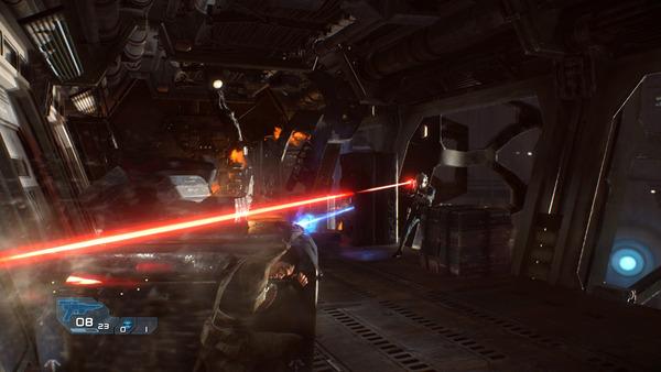 Star-Wars-1313-PS3-E3-2012