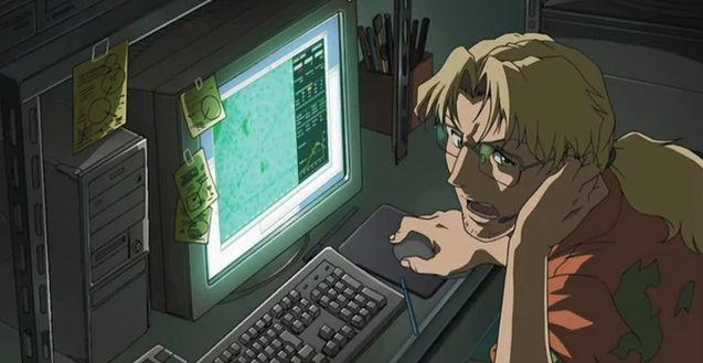ハッカーに関連した画像-01