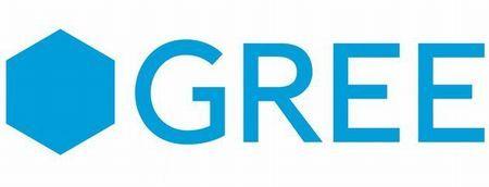 任天堂 グリー GREEに関連した画像-01