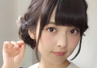 上坂すみれ 文春 熱愛に関連した画像-01