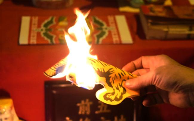 有料 香港 呪い ババアに関連した画像-05