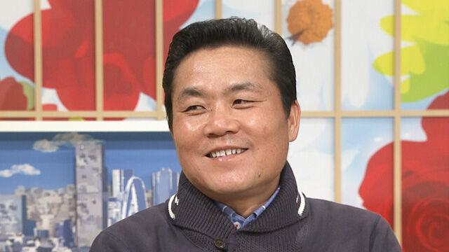 トミーズ雅 吉村知事 大阪維新 パヨク 批判に関連した画像-01