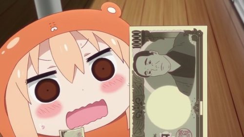 【賛否】高校生「1ヵ月のお小遣い5000円で乗り切れると思いますか?絶対足りないと思うのに親には充分と言われました」