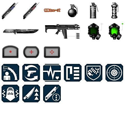 バイオハザード7 バイオ7 DLC リークに関連した画像-03
