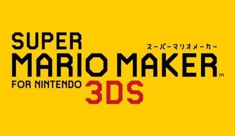 任天堂 ペーパーマリオ マリオメーカー マリオパーティに関連した画像-01