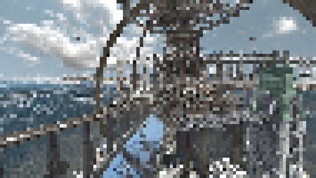 CGアーティスト AkiraOgawa デモリールに関連した画像-01