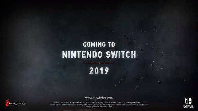 E3 2019 ニンテンドーダイレクト 任天堂に関連した画像-04