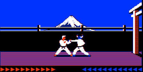 130516_karate01