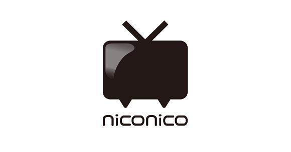 ニコ生に関連した画像-01