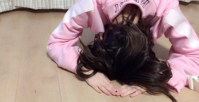 声優総選挙 生駒里奈 土下座に関連した画像-01