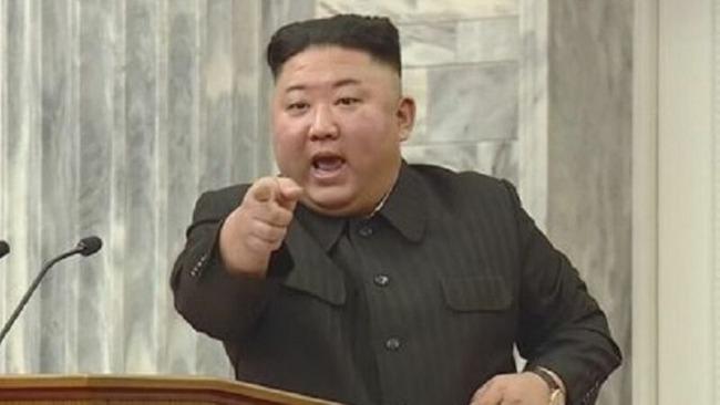 北朝鮮 将校 韓国ドラマ 視聴 銃殺 家族 収容所 財産 没収に関連した画像-01