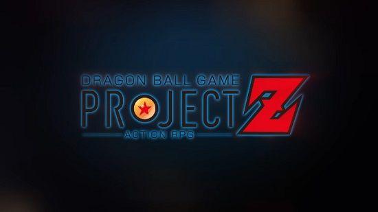 ドラゴンボールプロジェクトZに関連した画像-01