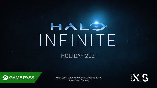 E3 2021に関連した画像-02