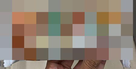 東京五輪 海外 外国人 人気 アイス チョコモナカジャンボに関連した画像-01