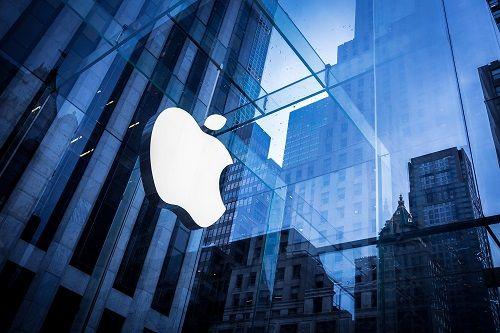 アップルに関連した画像-01