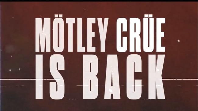 モトリー・クルー 引退 復活 バンド 契約書に関連した画像-05