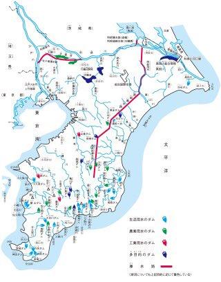 千葉県 本州 日本 川 海に関連した画像-02