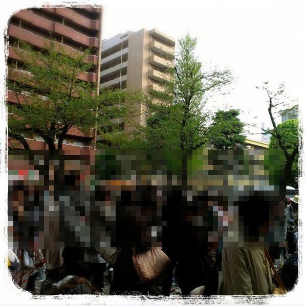 うたのプリンスさまに関連した画像-03