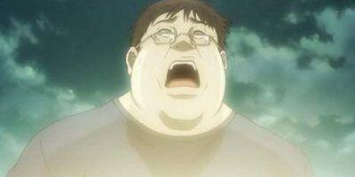 デブ ダイエット モテる 体重 気持ち悪い 体型に関連した画像-01