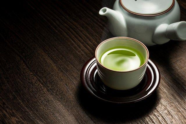 お茶汲み おっさん 上司 会社に関連した画像-01