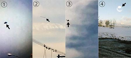 テレパシー UFOに関連した画像-03