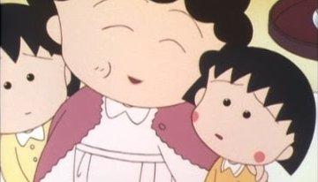 台湾 憧れの母親 日本人に関連した画像-01
