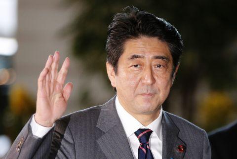 トルコ 安倍晋三 首相 クーデターに関連した画像-01