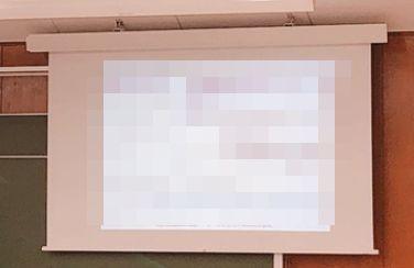 京大 講義 リアルタイム コメント ニコニコ動画に関連した画像-01