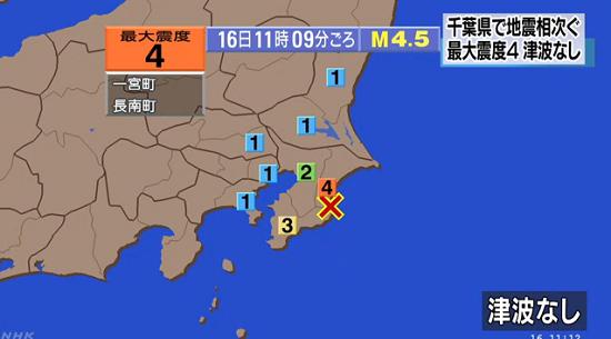 千葉県南部地震に関連した画像-01