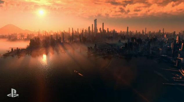 E3 SCE カンファレンス Horizonに関連した画像-03