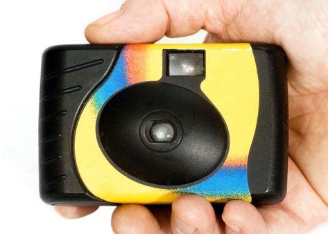 修学旅行 デジカメ スマホ 使い捨てカメラに関連した画像-01