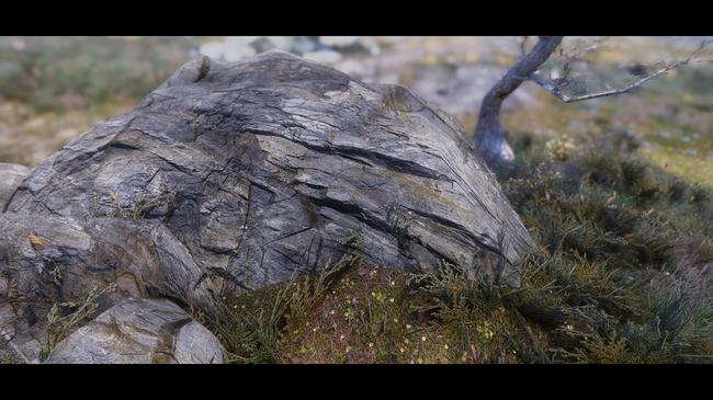 スカイリム 8K MODに関連した画像-03