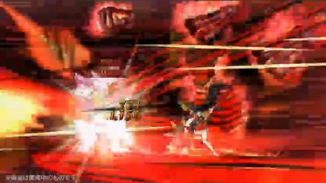 FGO 水着イベント Fate グランドオーダー フェイト 織田信長 ニトクリス オルタに関連した画像-08