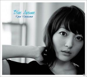 花澤香菜 ミステリートF Xbox One 主題歌 アルバム 新曲 CD 5pb.に関連した画像-03