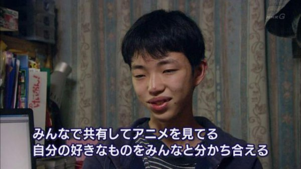 アニオタ 消費に関連した画像-01