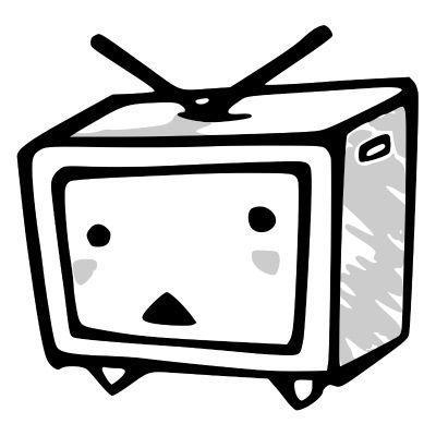 AbemaTVテレビに関連した画像-03