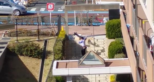 佐川急便 ドライバー ブチギレに関連した画像-06
